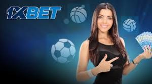 1xbet norsk